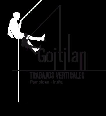 Goitilan